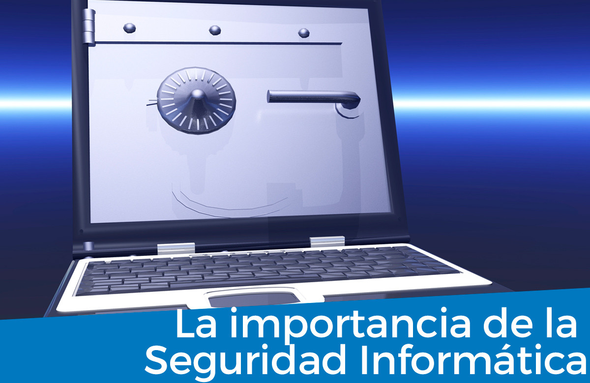 procedimiento para manejo de informacion confidencial